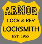 Armor Locksmith Baltimore MD in Baltimore, MD, photo #1