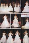 Evas Bridals of Tinley Park in Tinley Park, IL, photo #2
