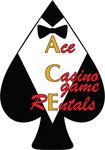 Ace Casino Game Rentals in S San Francisco, CA, photo #1