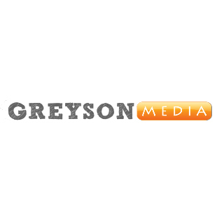 Greysonmedia_logosquare