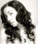 Nycayen Moore - Hairstylist in New York, NY, photo #8