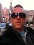 Randy B. in New York, NY