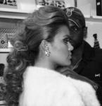 Nycayen Moore - Hairstylist in New York, NY, photo #9