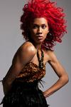 Nycayen Moore - Hairstylist in New York, NY, photo #7