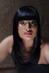 Nycayen Moore - Hairstylist in New York, NY, photo #1