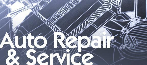 Auto-repair-and-service