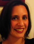 Lisa Sabath, LCSW-R in New York, NY, photo #1