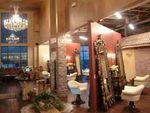 Salon De Vallon in West Des Moines, IA, photo #1
