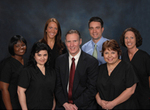 Vein Associates of Edina in Edina, MN, photo #1