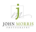John Morris Photography in Las Vegas, NV, photo #1