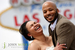 John Morris Photography in Las Vegas, NV, photo #4