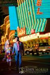 John Morris Photography in Las Vegas, NV, photo #9