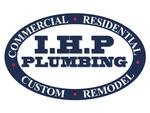 IHP Plumbing in Thousand Oaks, CA, photo #2