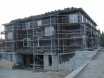 IHP Plumbing in Thousand Oaks, CA, photo #3