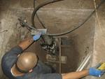 IHP Plumbing in Thousand Oaks, CA, photo #5