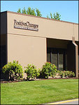 Positive Changes Hypnosis in Beaverton, OR, photo #1