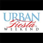 Urban Fiesta Weekend in Houston, TX, photo #1