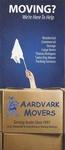 Aardvark Movers- Austin Texas Moving Company in Austin, TX, photo #2