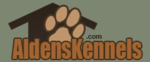 Alden's Kennels Inc in Ringwood, IL, photo #2