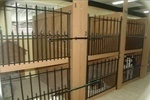 Alden's Kennels Inc in Ringwood, IL, photo #3