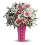 Send Flowers Chula Vista in Chula Vista, CA, photo #3