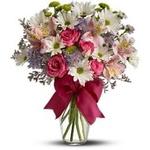 Send Flowers Chula Vista in Chula Vista, CA, photo #4