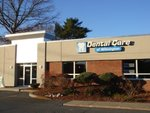 Dental Care of Wilmington in Wilmington, MA, photo #1