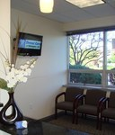 Dental Care of Wilmington in Wilmington, MA, photo #4