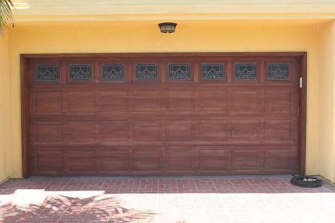 Garage_door-and-gate__39_