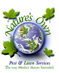 Nature's Own Pest & Lawn Services in Katy, TX, photo #1