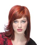 Got Hair? Color Salon in San Antonio, TX, photo #1