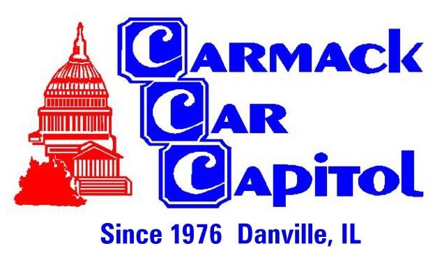 Carmack_logo3