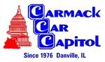 Carmack Service Center in Danville, IL, photo #1