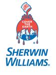 Sherwin-Williams in Brooklyn Park, MN, photo #3