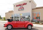 Brakes Plus - Rowlett in Rowlett, TX, photo #5