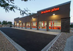 Brakes Plus - Rowlett in Rowlett, TX, photo #1