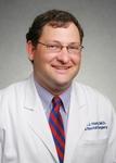 William J. Harb, MD in Franklin, TN, photo #1