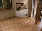 Allied Floors Llc in Seattle, WA, photo #2