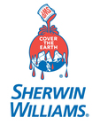 Sherwin-Williams Paint Store in Carrollton, TX, photo #3