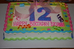 Cake Decorations Montgomery Al : Cake Designs - Montgomery, Alabama Insider Pages