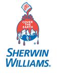 Sherwin-Williams in Chicago, IL, photo #3