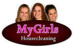 Mygirls House Cleaning in Burnsville, MN, photo #1