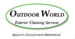 Outdoor World, Inc. in Conway, AR, photo #1