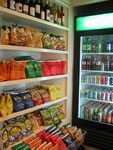 Moza Easy Shop in San Francisco, CA, photo #2