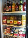Moza Easy Shop in San Francisco, CA, photo #4