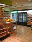 Moza Easy Shop in San Francisco, CA, photo #6