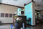 Polished Nail Salon in Yukon, OK, photo #1
