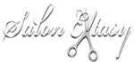 Salon Extasy in Council Bluffs, IA, photo #1
