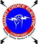 Smart Choice Electric Company in Monterey Park, CA, photo #1