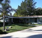 Edward's Enterprises Repair and Remodel Service in Camarillo, CA, photo #19